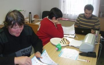 DEN PLNÝ PREVENCE 2010_9