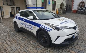 Městská policie má nová služební vozidla_4