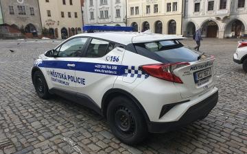 Městská policie má nová služební vozidla_5