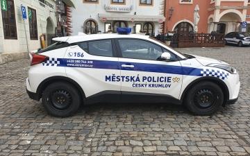 Městská policie má nová služební vozidla_7