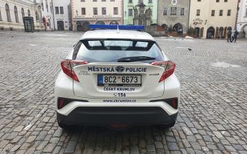 Městská policie má nová služební vozidla_9